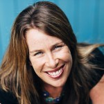 Rebecca Newenham Profile Photo small