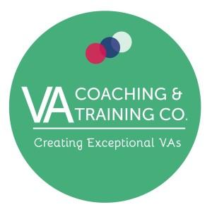 VACT-Logo