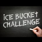 Ice Bucket Challenge: what did we learn?
