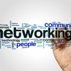 How long does business networking take to pay off?