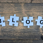 300 blog posts in 3 years for 1 client