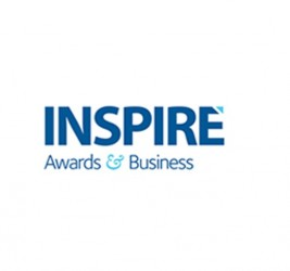 A night of celebration at the Inspire Business Awards