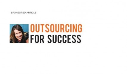 Outsourcing for success with Get Ahead VA: Advertorial